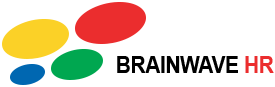 Brainwave HR Logo
